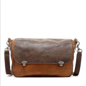 Liebeskind Berlin messenger bag shoulder bag purse